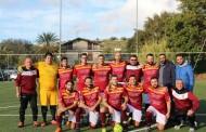 Serie D, seconda giornata nei gironi oro e argento, prima nei bronzo: i risultati domenicali