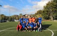 Serie D, primo turno play-off. I risultati delle gare di ritorno