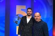 Punto 5 la casa del Futsal alle 23 su Piuenne con una puntata davvero speciale