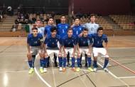 Qualificazioni olimpiche, 1-1 con la Repubblica Ceca per l'Italia U17 maschile