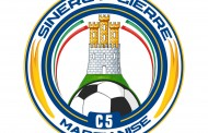 """Sinergy Gierre Marcianise, si parte sabato col Club Paradiso Acerra. Per il settore giovanile due match da """"Serie A"""""""