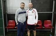 Da indiscrezione ad ufficialità: Roberto Lauria è un nuovo giocatore del Futsal Città di Palma