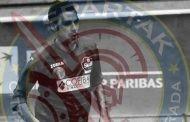 Spartak, preso Bucciero dal Boca. Ufficiale Morelli, torna anche Tauro