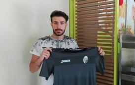 """Campana Futsal, parola a Ciampino: """"Vogliamo mantenere la porta inviolata contro l'Ariano"""""""