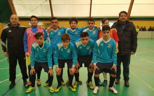 Torneo delle Province, #DAY2. Sarà un doppio duello Napoli-Benevento