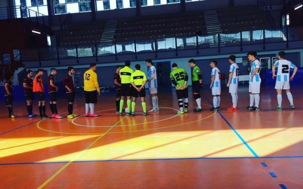 Fuorigrotta, il report del settore giovanile: vincono U19 e Allievi, kappaò Juniores e Giovanissimi