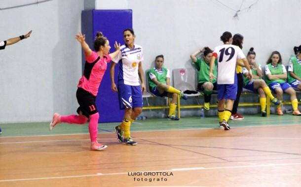 Serie A2 femminile, i risultati della sedicesima giornata nel girone D