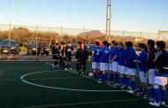 Coppa Campania C2 femminile, la presentazione delle gare di ritorno dei quarti di finale