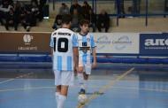 Fuorigrotta, ecco il report del settore giovanile. U19 ai play-off scudetto