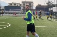 Atletico Vitalica, partita equilibrata con il Futsal Angri: termina 2-2