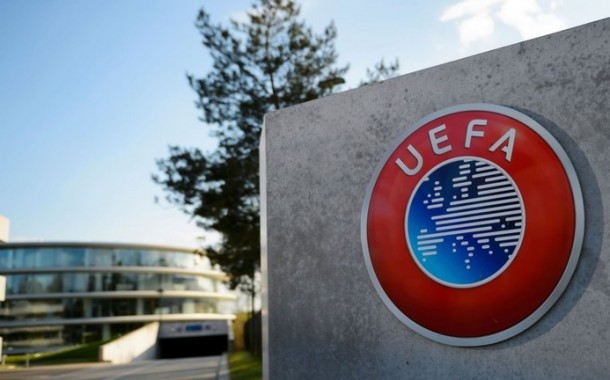 "L'UEFA approva gli Europei femminili e quelli Under 19. Montemurro: ""Giornata storica per il movimento"""