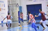 Serie C2, diciassettesima giornata. I risultati nei tre gironi