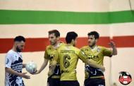 Serie B, il programma della 16esima giornata. Derby tra Sandro Abate-Lausdomini e Caserta-Fuorigrotta. Marigliano e Alma in casa