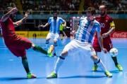 Rivoluzione FIFA: il futsal potrebbe essere stravolto da quattro nuove regole