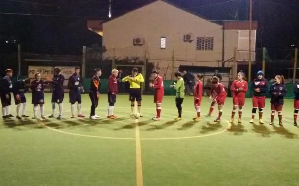 Terzo ko per la Fénix: eliminata dalla Coppa Campania