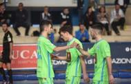 Lollo Caffè Napoli, settore giovanile: doppia vittoria per U19 e Juniores