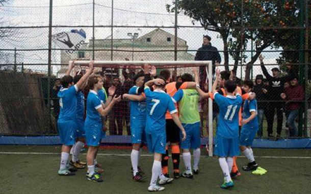 Juniores A e B, si conclude la regular season: i verdetti