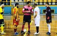 Serie C2, i risultati della ventunesima giornata nei tre gironi