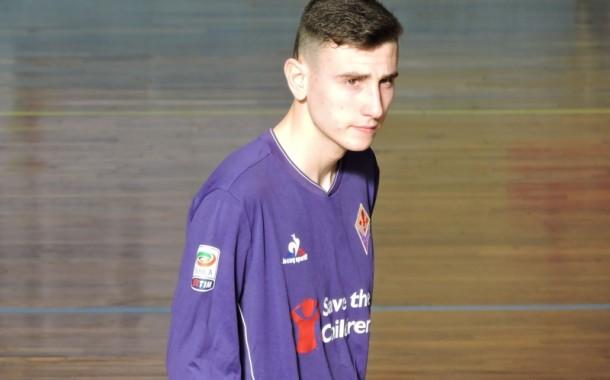 """Benevento 5, sconfitta indolore a Saviano. Il dg Collarile: """"Ripartiremo dai giovani"""""""