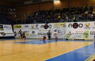 Pathos #SerieAplanetwin365, il Napoli risorge a Pesaro. Axed Latina-Feldi 3-3 allo scadere!