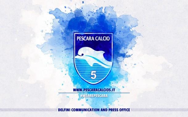 Pescara e Pescara Femminile richiamati al rispetto degli accordi economici