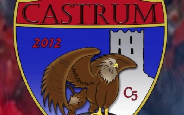 L'Ancora Amalfi-Castrum sospesa al 28′, ecco la versione degli ospiti