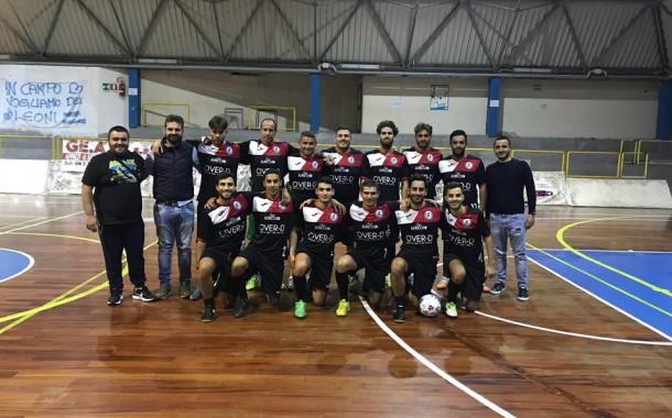 Serie C2, i risultati della 23esima giornata nei tre gironi. Match point #C1 per Limatola, Real Pozzuoli e Real Cesinali