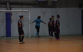 #SerieA2Femminile girone D, penultima giornata . Tutti i risultati