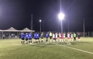 Serie C2 femminile, girone A. L'anticipo: double D'Angelo-Gambero, l'ASC chiude il campionato con una vittoria contro la Fénix