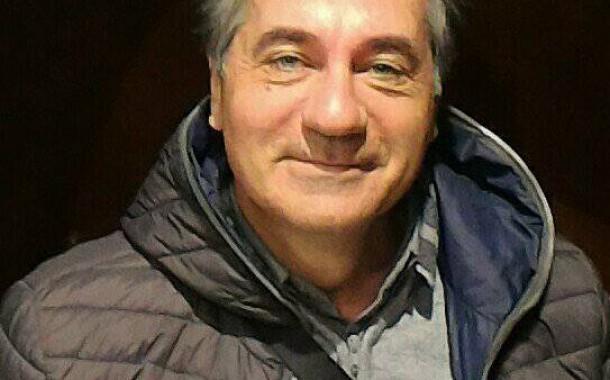 """Sporting San Giorgio, mister Russo a cuore aperto: """"Grazie alla società e alle mie calcettiste per questo traguardo"""""""