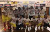 Sporting Valdiano, C2 siamo: obiettivo centrato!