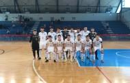 Nazionale U19, battuta 5-1 la Francia: Italia al 3° posto nel Torneo delle Nazioni