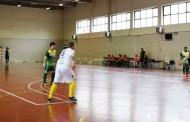 Bianco, gol vittoria al fotofinish. Il Borgo Five di misura sulReal Boys Maddaloni