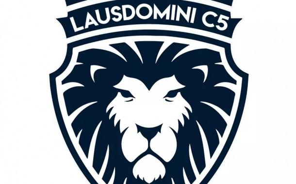 """Lausdomini, replica al Bernalda: """"Nessun clima ostile verso i loro giocatori"""""""