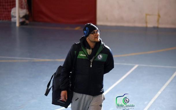 Lausdomini, obiettivo play-off raggiunto e dedicato a Francesco Capasso