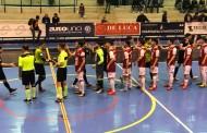 #Under19Futsal, playoff scudetto. Sarà Fuorigrotta-Futsal Marigliano, kappaò Torre del Greco e Benevento 5