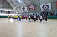 #SerieA2Femminile girone D, 24esima giornata. Tutti i risultati