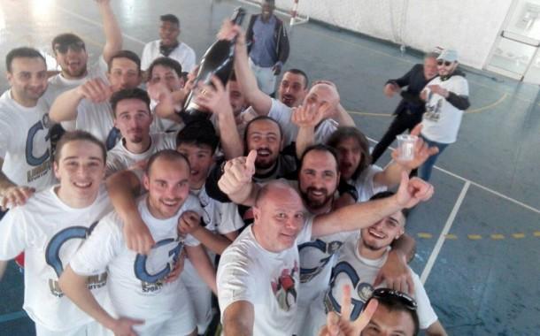 C2/A, 23esima giornata ai raggi X. Limatola, la C1 è tua! Il Club Eden Acerra può annullare i play-off