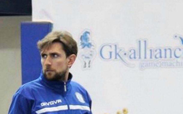 """Serie B, partono i play-off. Verso Fuorigrotta-Alma, Ferri: """"Ci vogliono entusiasmo e sfrontatezza"""""""