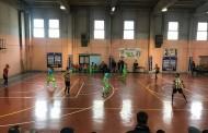 Coppa Italia Serie C, fase nazionale: al PalaKilgour di Ariccia scatta la Final Four