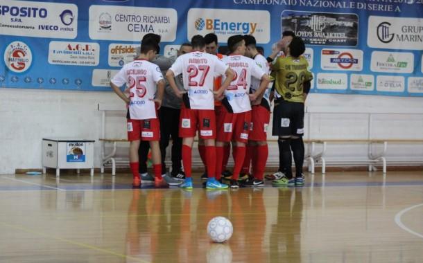 """Under 19, primo turno poule scudetto. Colpo Marigliano, Benevento eliminato. Ciotola: """"Ragazzi encomiabili"""""""