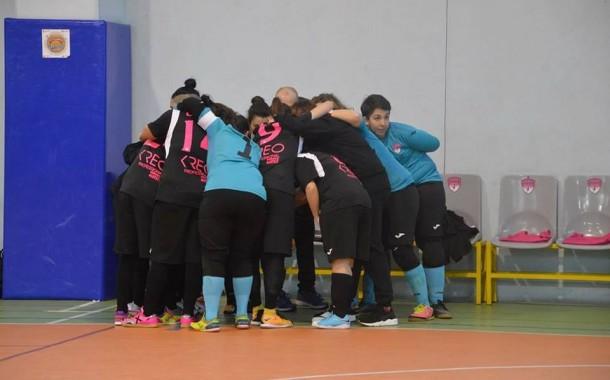 #SerieA2femminile, primo turno playoff. Moraca colora di rosa la Sicilia, Afragirl corsara a Palermo. Sarà derby al cardiopalma con la Woman
