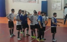 Serie C2, finale playoff C. Santaniello è una furia: il San Marzano se la vedrà con l'Atletico Frattese nella semifinale del quadrangolare