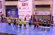 Serie C2 femminile, Final Four Coppa Campania. Magna Graecia e ASC volano in finale, oggi alle 15 per la gloria