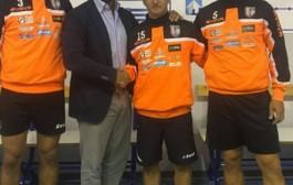 """Verso Futsal San Marzano-Virtus Campagna, mister Bonito: """"Giochiamo senza pressione, c'è grande armonia. Ci crediamo"""""""