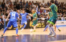 #SerieAplanetwin365, playoff: ritorno al futuro II. Lupi-A&S regala un'altra finale scudetto