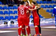#SerieA2femminile, playoff. Woman kappaò: Ciampino-Bisceglie, la finale che non ti aspetti