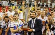 #SerieAplanetwin365, playoff: A&S campione d'Italia. È uno storico double