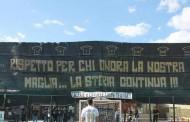 Leoni Acerra, lascia anche Contursi
