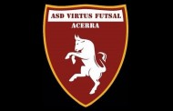 La Virtus Acerra parteciperà alla prossima D: Incoronato e Russo in panchina